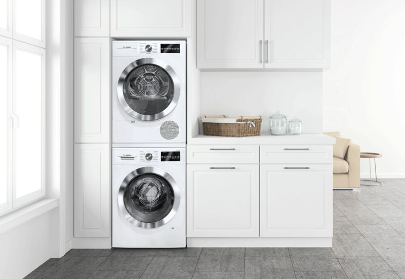 Best Compact Washers And Dryers Top Picks For 2019