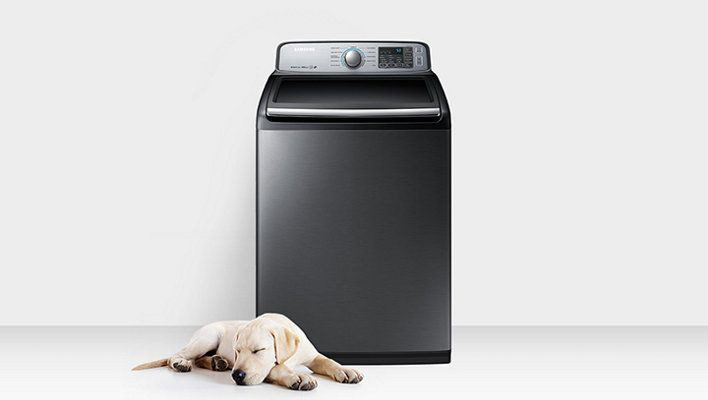 Samsung_top-load_washer_vibration_noise_control