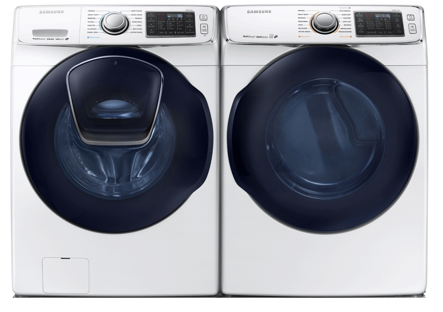 Best Washer and Dryer Deals of 2019 - Our Top 5 Picks