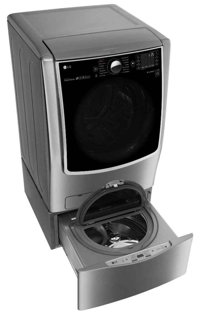 Best Washer And Dryer Deals Of 2019 Our Top 7 Picks