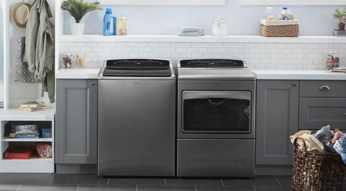vmax_laundry_machines_top
