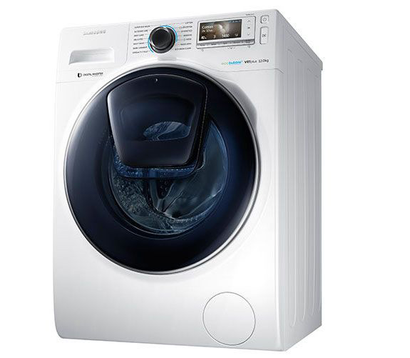 2 in 1 washer dryer reviews