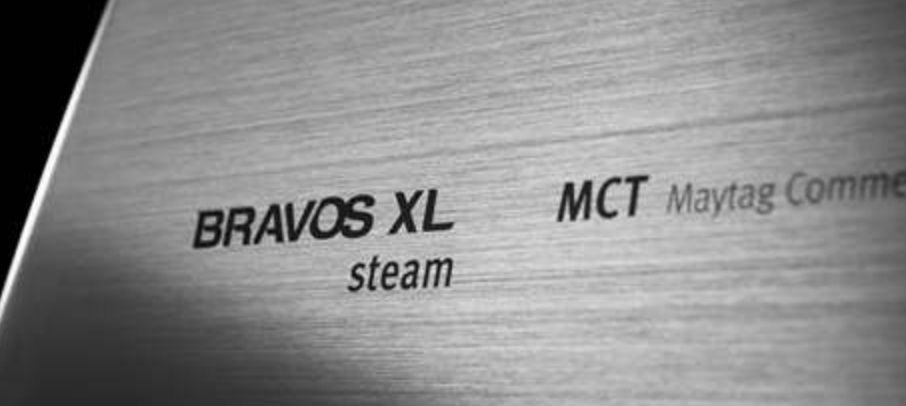Maytag_Deep-Clean-with-Steam