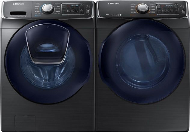 Lg Vs Samsung Washer And Dryer For 2020 Review
