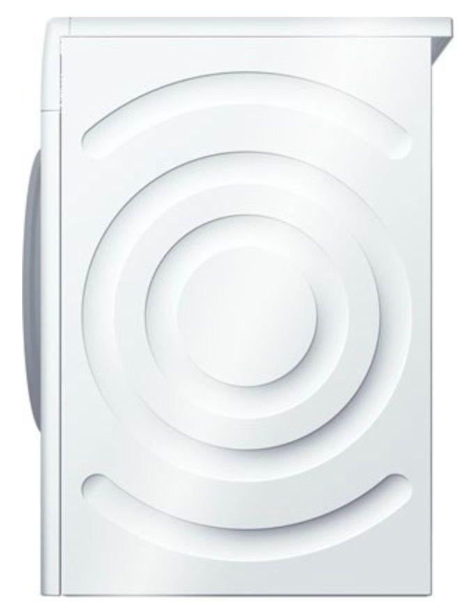 Bosch-Antivibration-Circular-Side-Walls