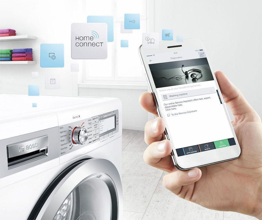 Bosch_HomeConnect