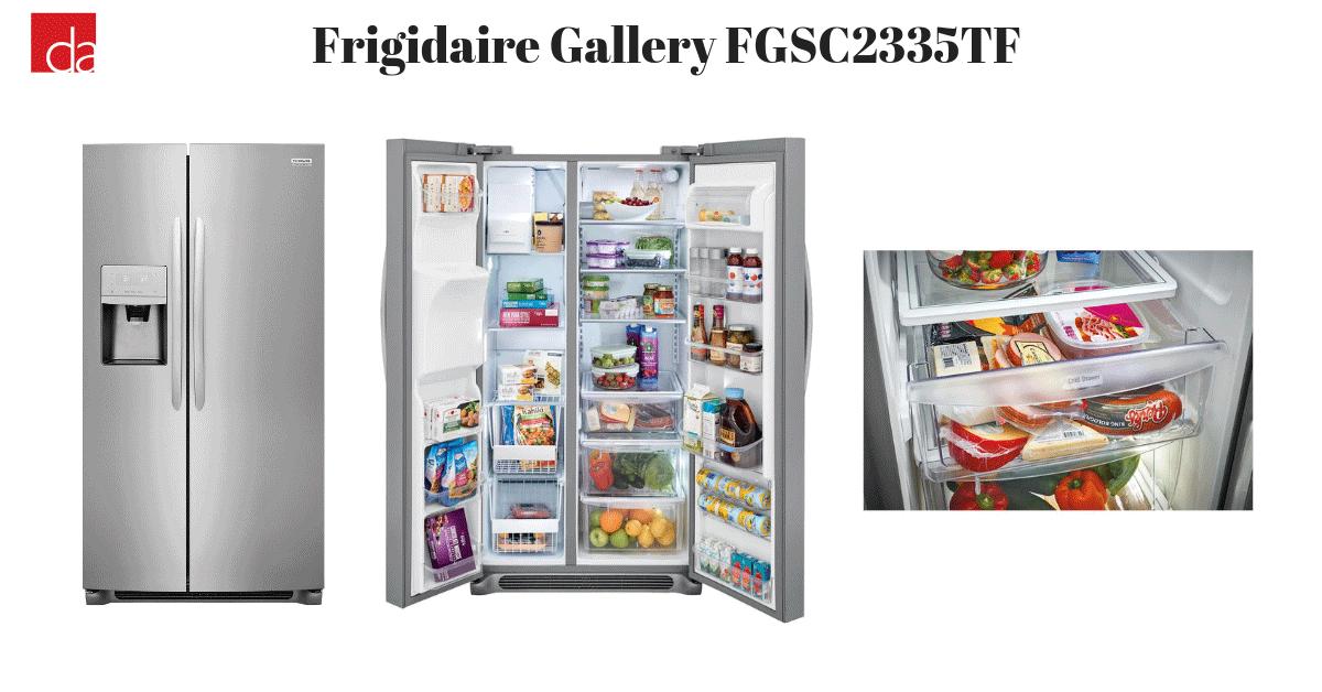 Frigidaire-Gallery-Refrigerator-FGSC2335TF