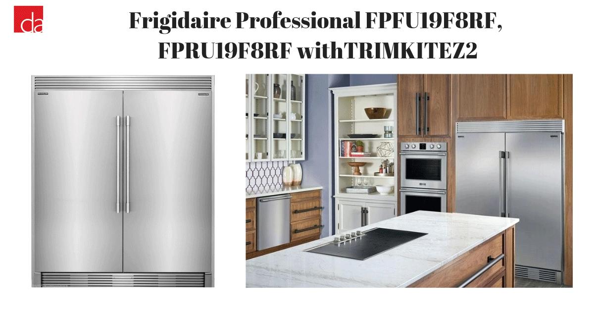 Frigidaire-Professional-Refrigerator-FPFU19F8RF_FPRU19F8RF_TRIMKITEZ2