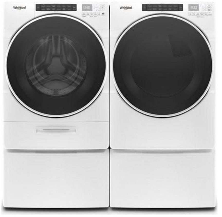 Whirlpool_WFW6620HW_WED6620HW_stack