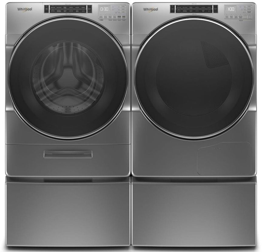 Whirlpool_WFW862CHC_WHD862CHC_pair