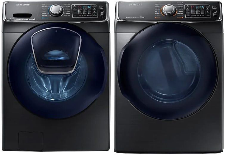 samsung-7500washer-dryer