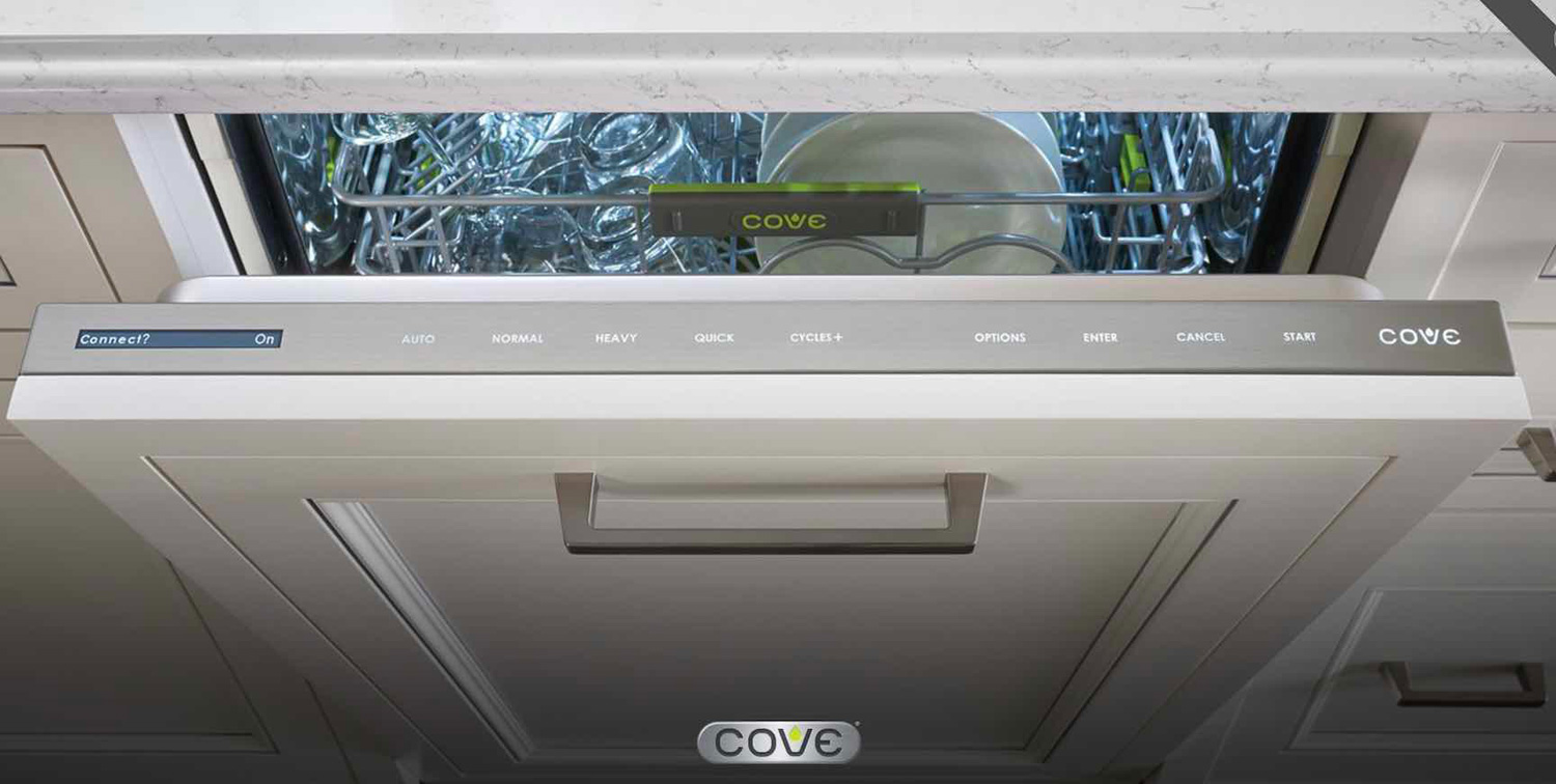 Cove_Dishwasher_Cycles