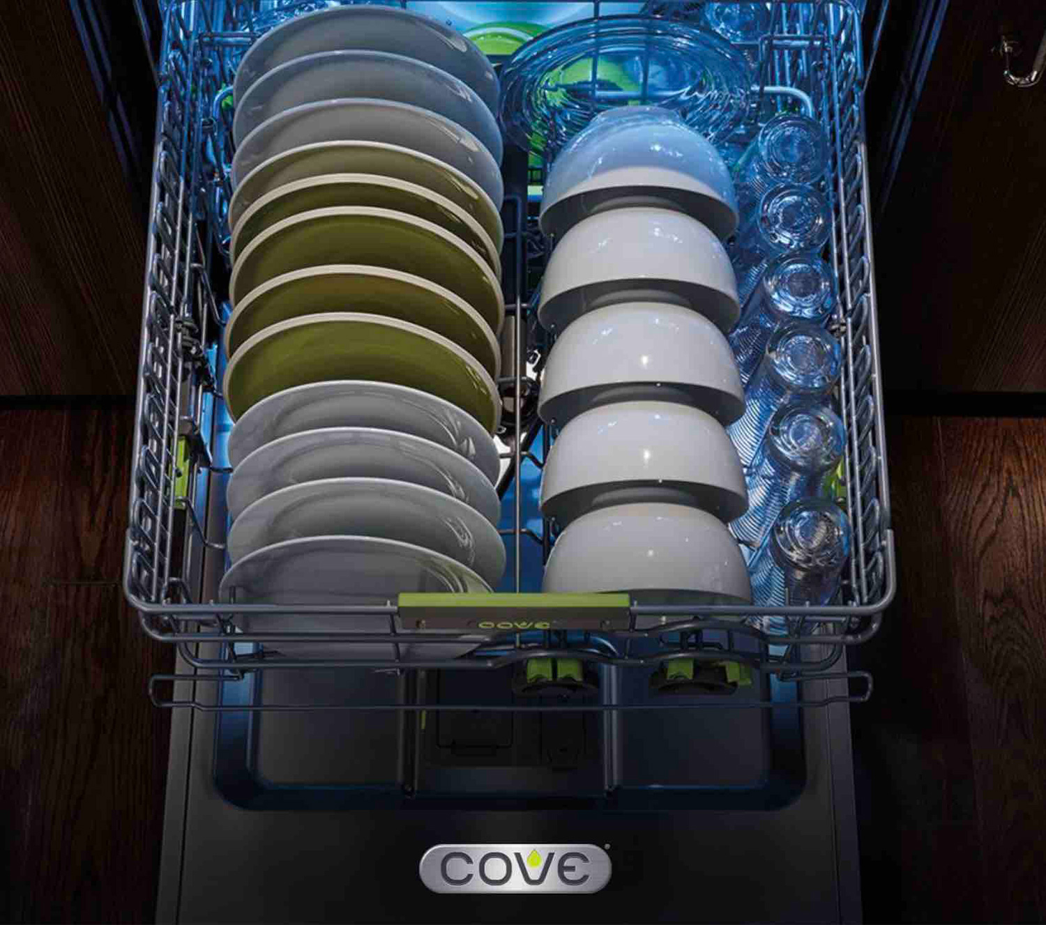 Cove_Diswasher_Upper-rack_full