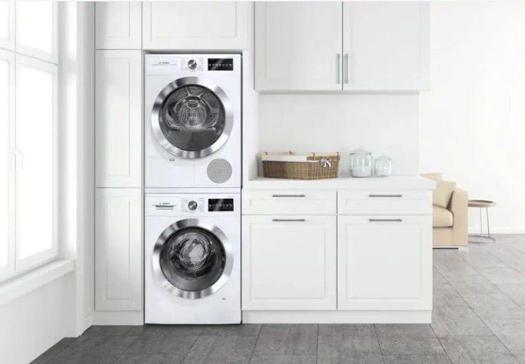 compact-washers