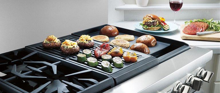 grill-griddle