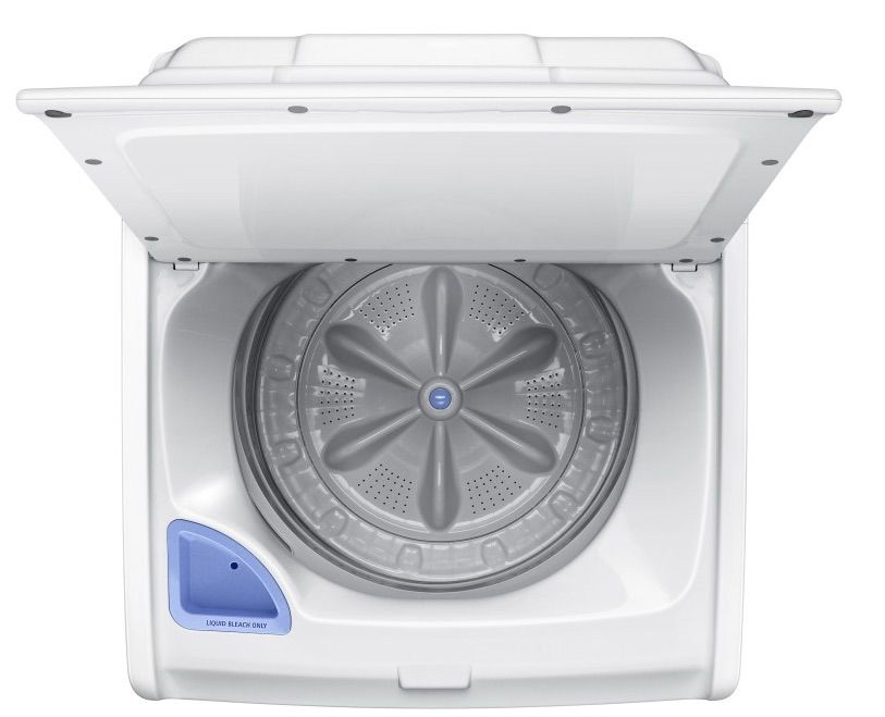 no-agitator-top-load-washers