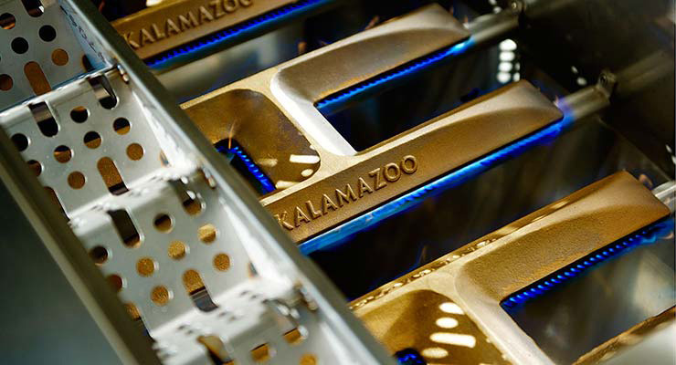 Kalamazoo_Bronze