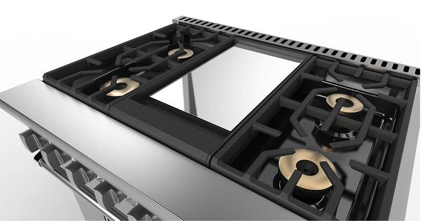gas-cooktop-chrome-griddle