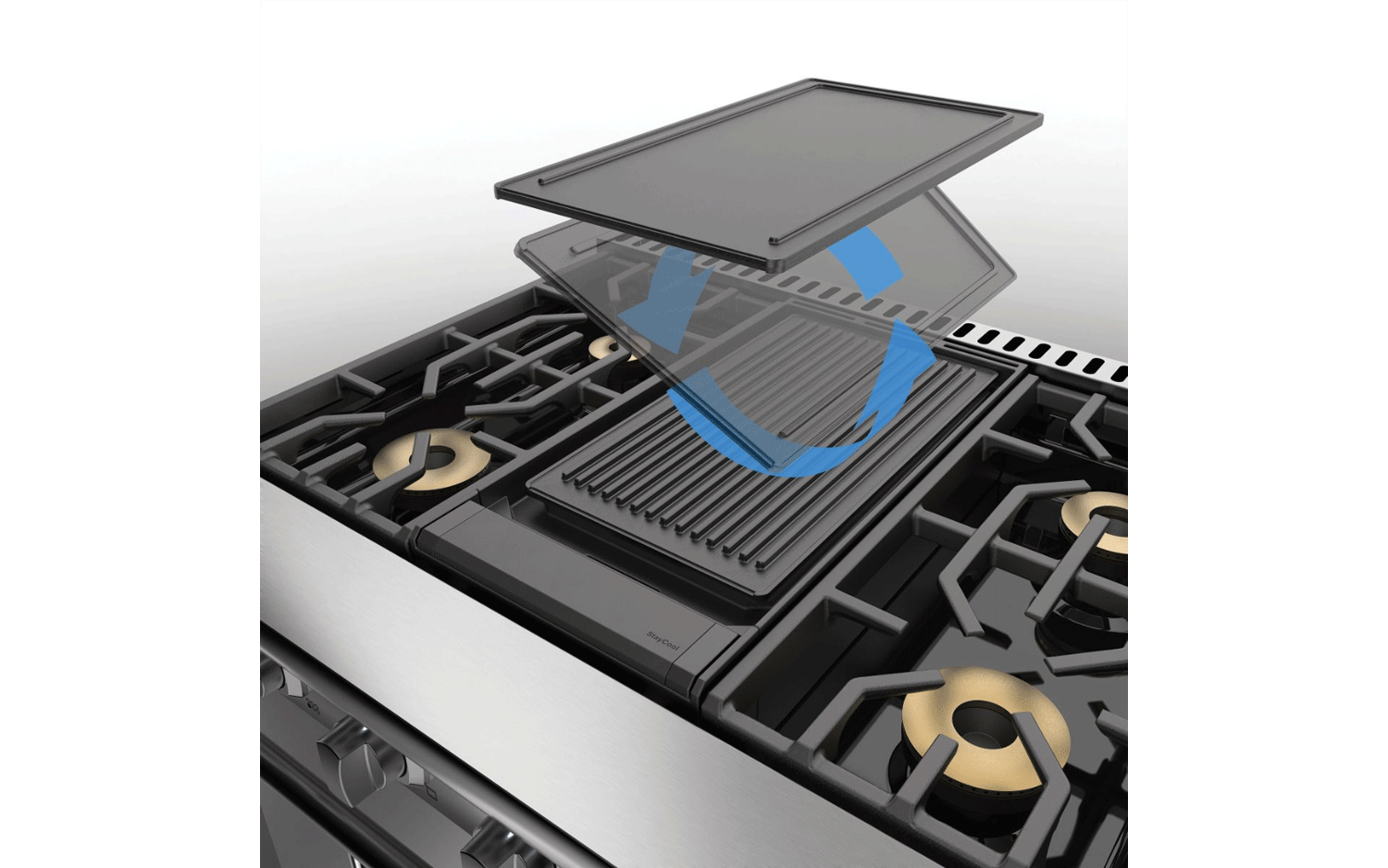 Viking_reversible_grill_griddle