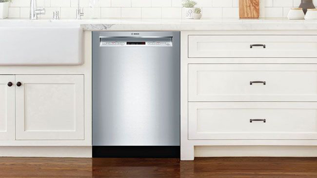 Best Dishwasher Under 500 2020 Best Dishwashers of 2019   Our Top 5 Picks