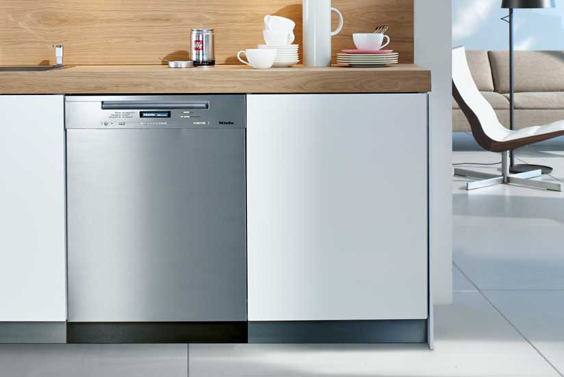 Miele Dishwasher Reviews >> Miele Dishwasher Everything You Need To Know Review