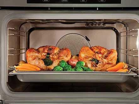 miele-steam-oven-crispy