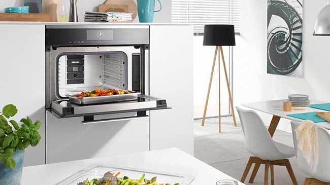 miele-steam-ovens