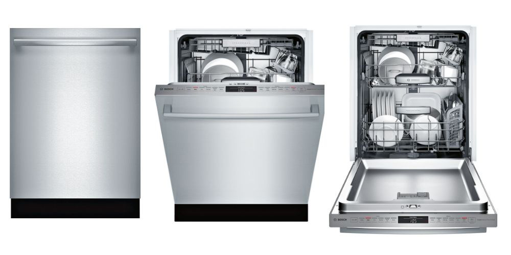 Bosch-Dishwasher--800-Series---SHXM98W75N