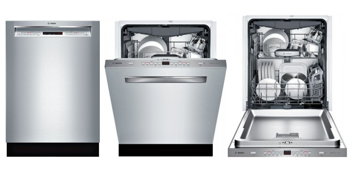 Bosch-Dishwasher-SHPM65W55N