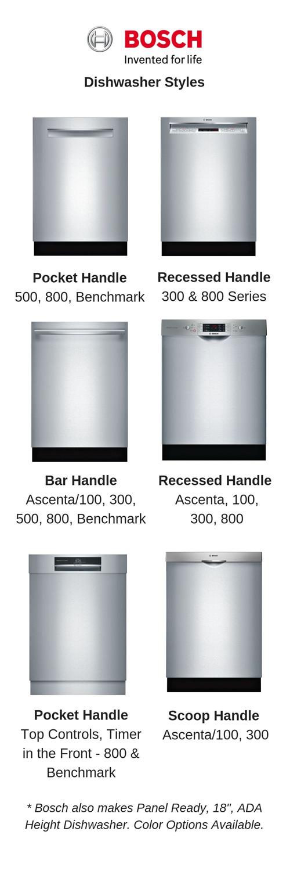 Bosch-Dishwasher-Styles--3-