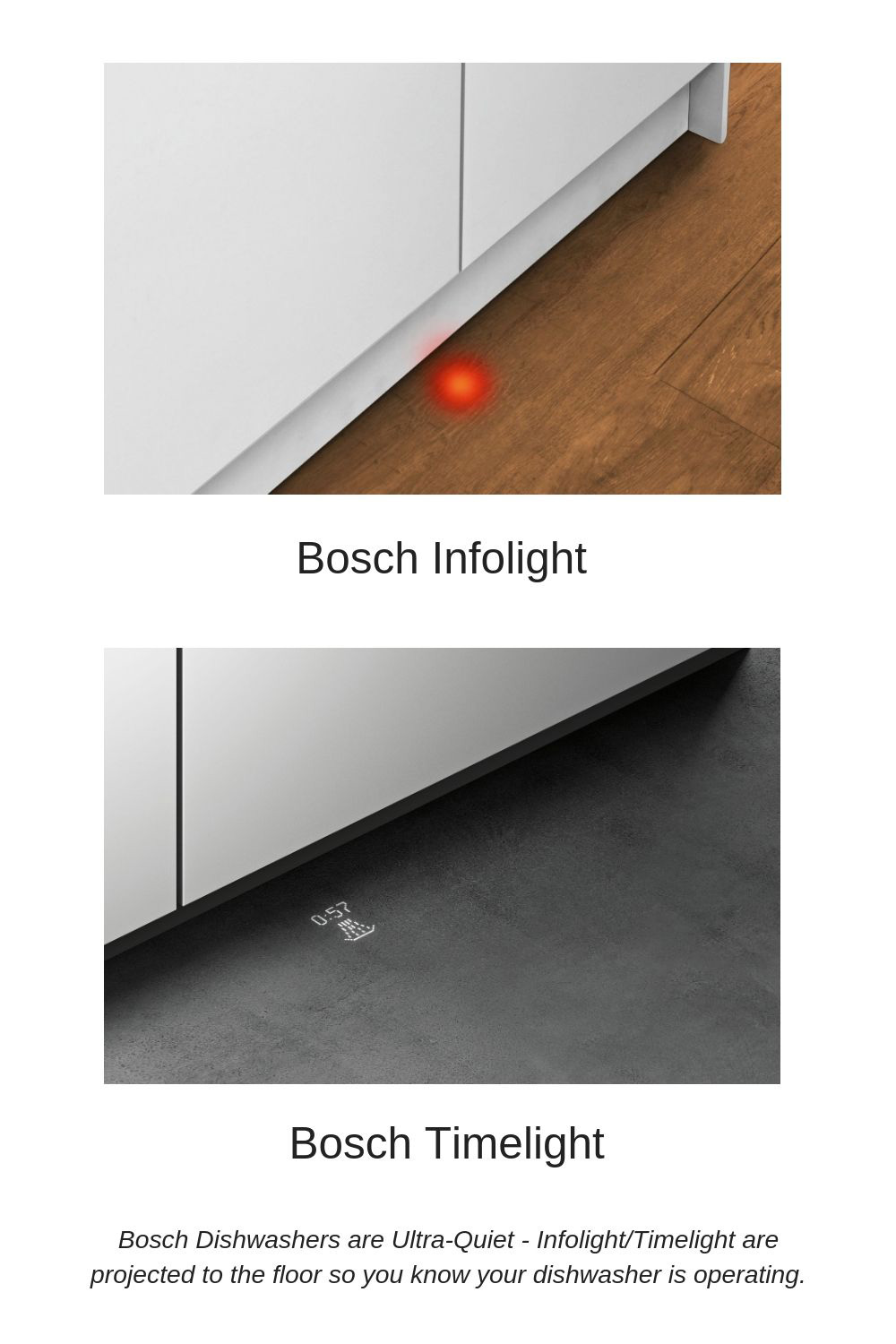Bosch-Dishwasher-Timelight-and-Infolight