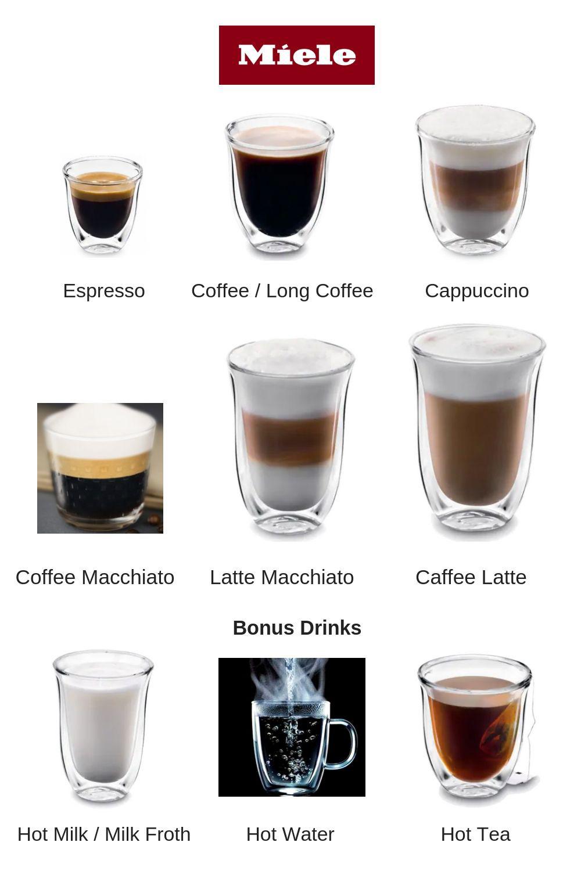 Coffee-_-Long-Coffee--1-