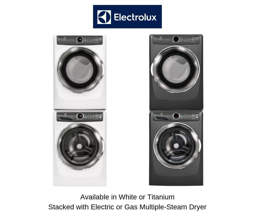 Electrolux-EFLS527UIW-and-EFMG527UIW