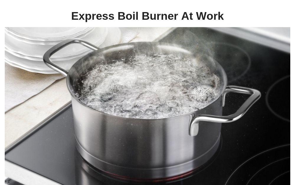 Express-Boil-Burner-At-Work