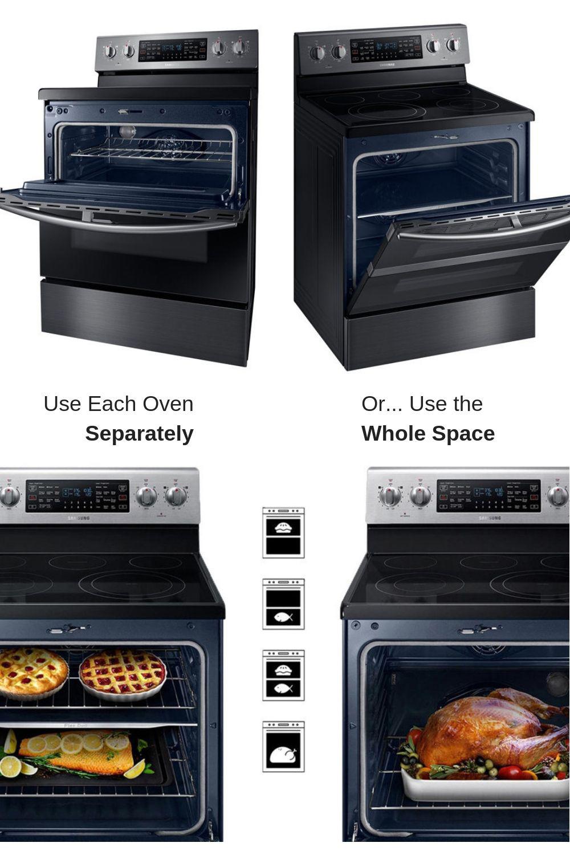 FLEX-DUO-OVEN---2-Ovens-in-1