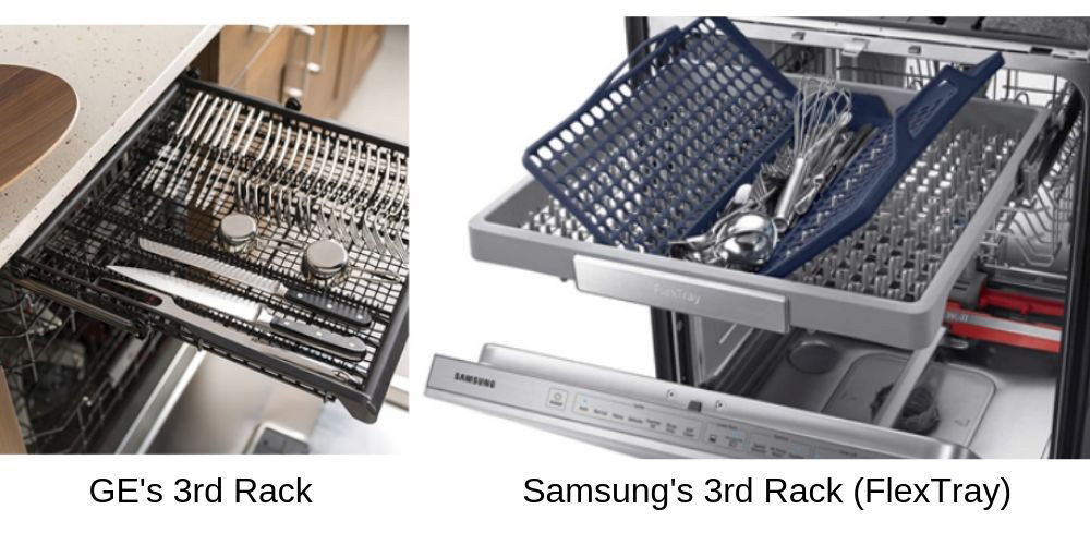 GE-3rd-rack--1-