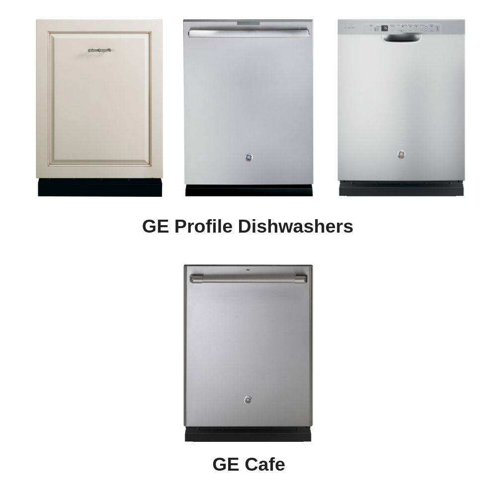 GE-Cafe-Dishwashers