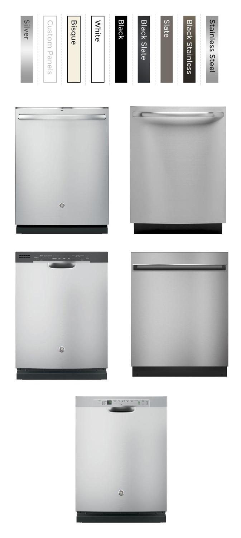 GE-Dishwasher-Styles-Design