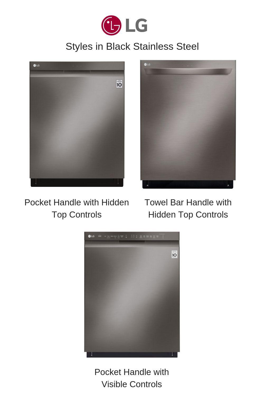 LG-Dishwasher-Styles-2