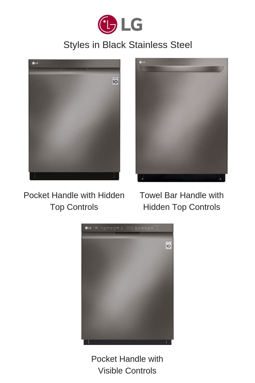 LG-Dishwasher-Styles-3
