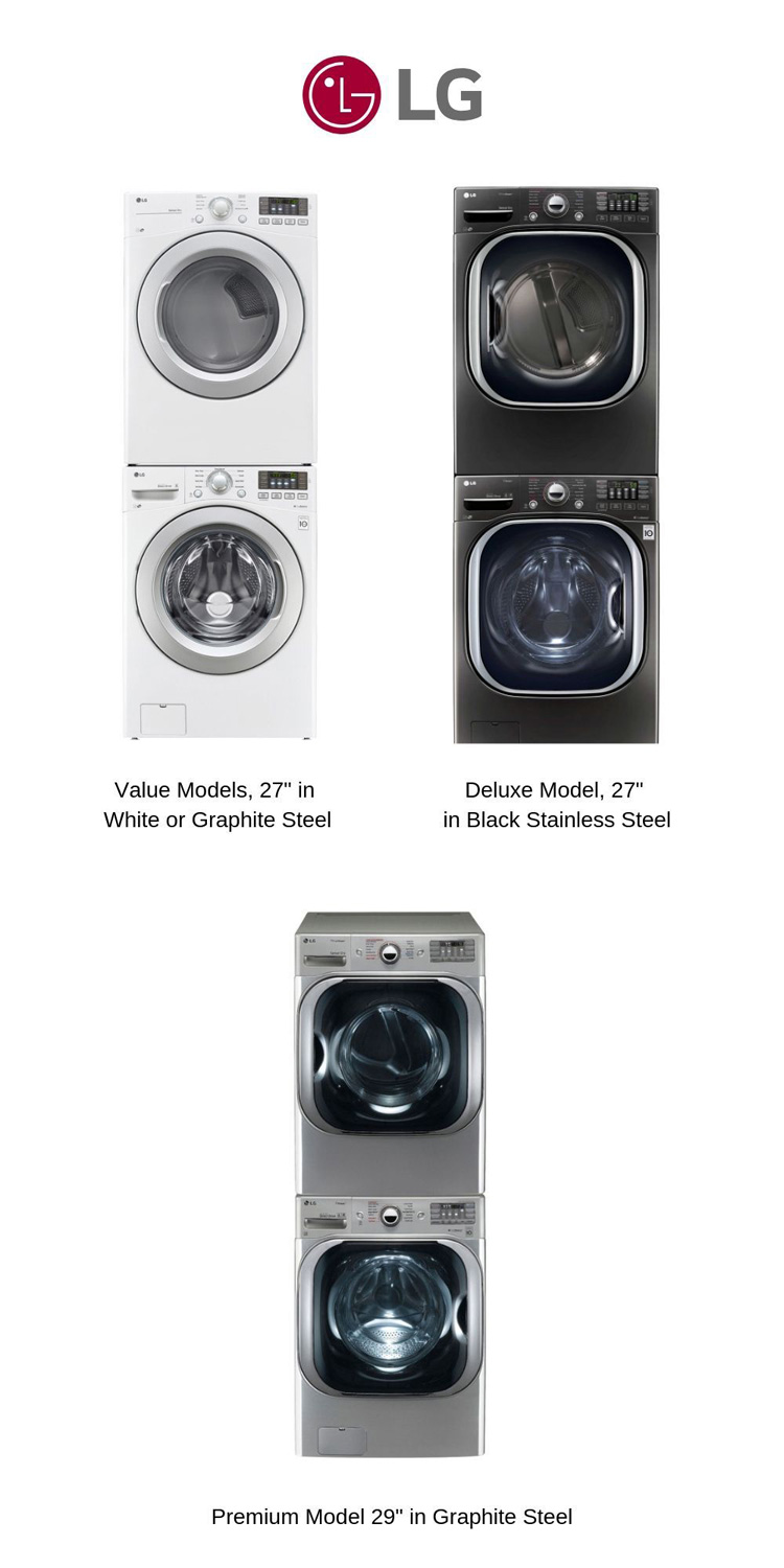 LG-Stackable-Washer-and-Dryer-Models--1-