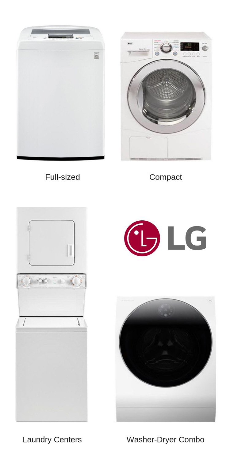 LG_dryer-sizes