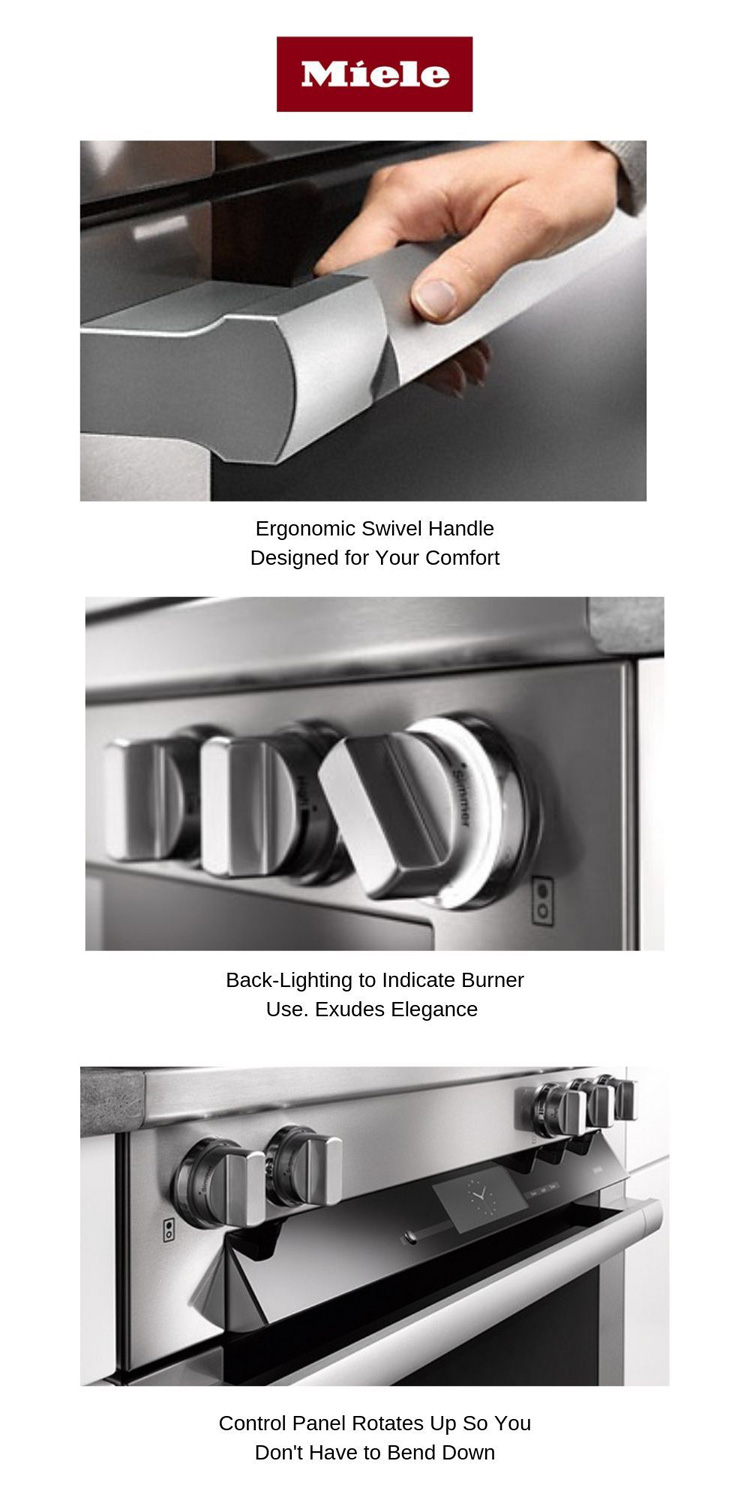 Miele-Range-Attention-to-Detail--1-