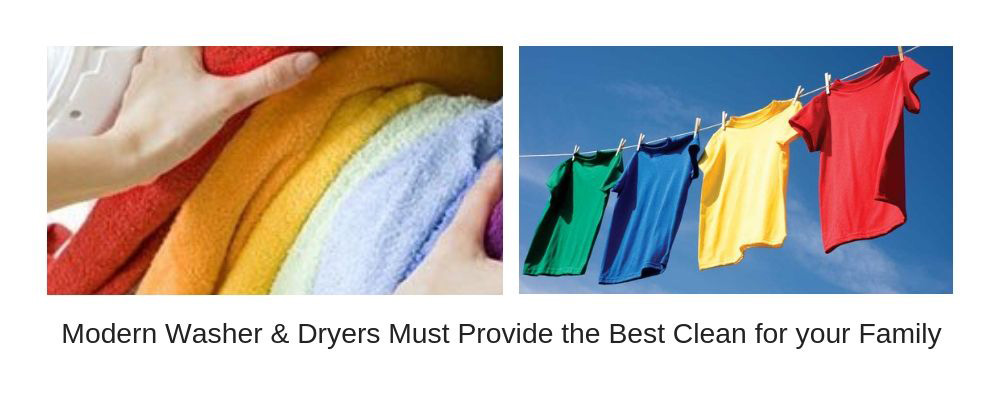 Modern-Washer-and-Dryer-Must-Provide-Best-Clean-for-your-Family--1-