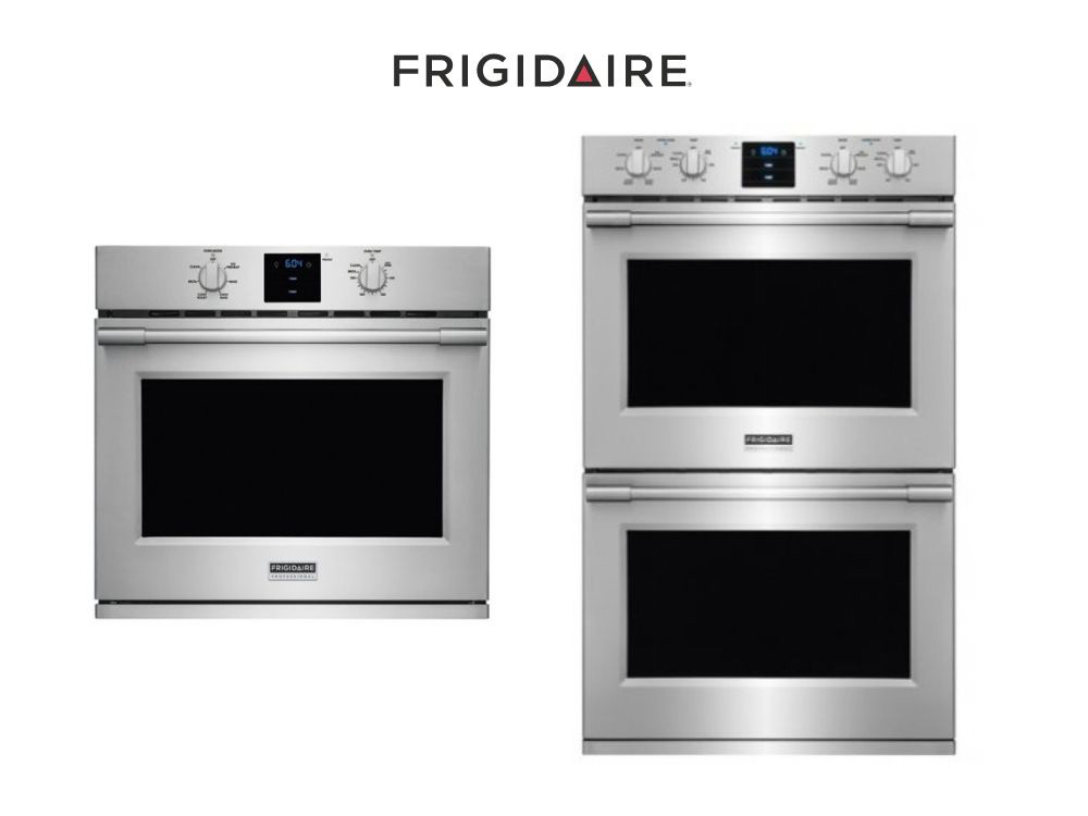 Professional-Series-Wall-Ovens