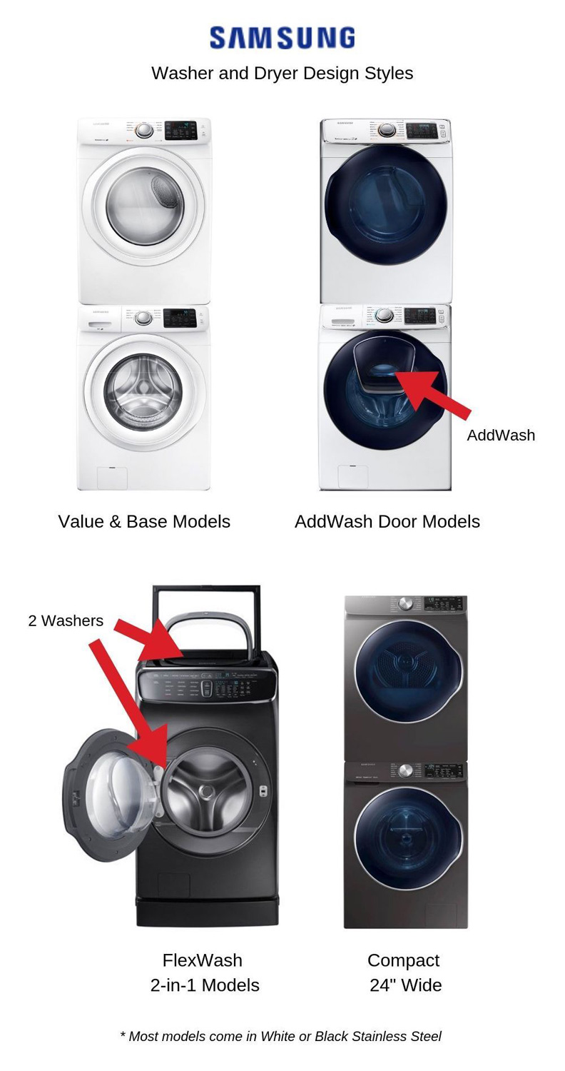 Samsung-Stackable-Washer-and-Dryer--2-