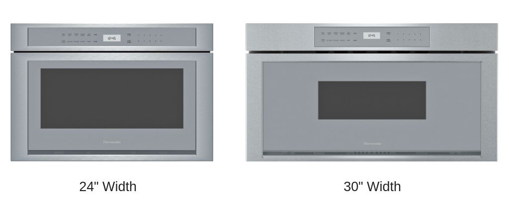 Thermador-Microwave-Drawers-1