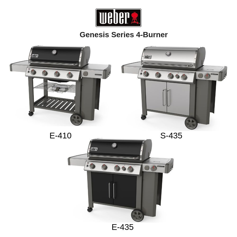 Weber-Genesis-4-Burners--1--1
