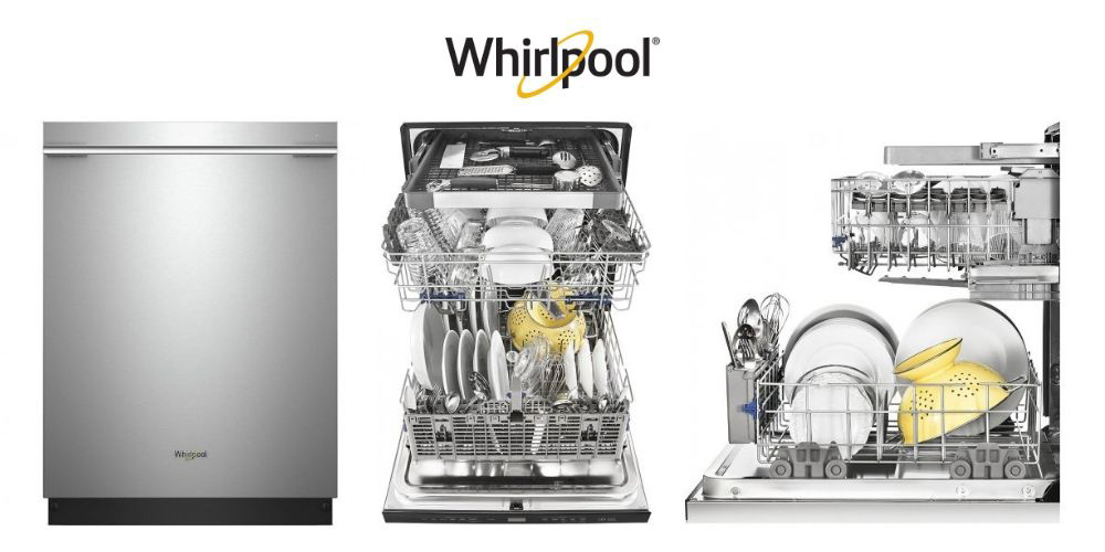 Whirlpool-WDTA75SAHZ-Dishwasher