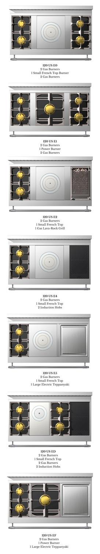 _Le-Chateau-rangetop-styles-48-inch